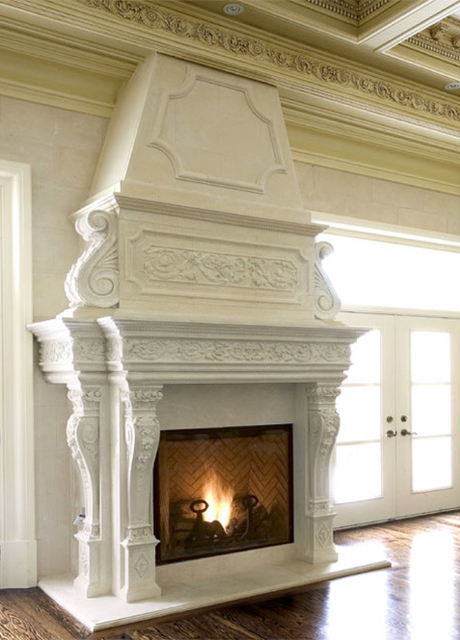 Town Country Luxury Fireplaces Suite Q Blog