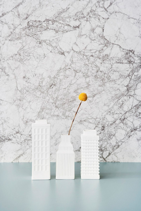 Ferm Living Wallpaper Suite Q Blog Loving Beautiful Things And Spreading The Word